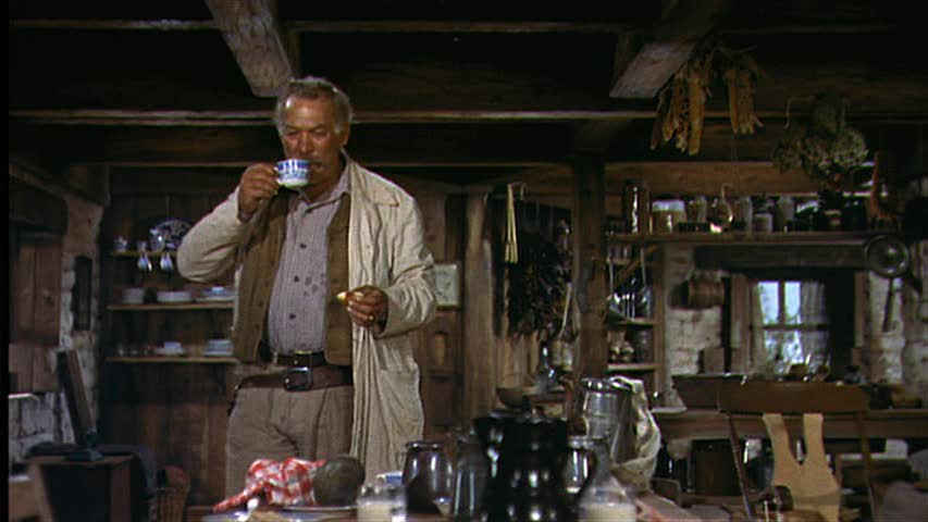 """the searchers movie essay The film the searchers by john wayne but in the film, the searchers  """"the film the searchers by john wayne (1868) and mary rowlandson essay""""."""